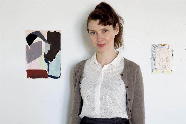 Patricia Treib