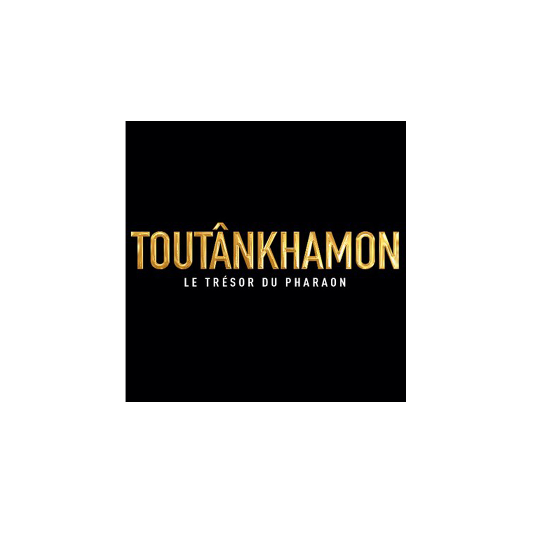 IMG Toutankhamon