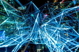 #1 Big Data Is Watching You – le Marché de l'art en ligne CODEX 1