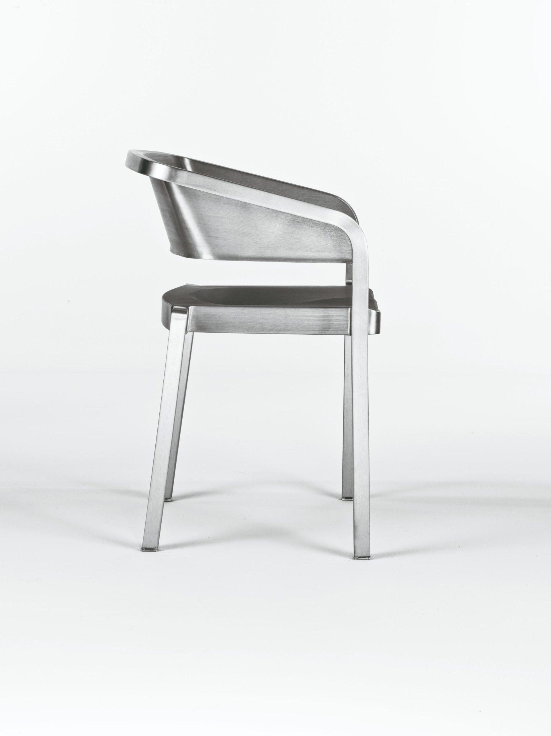 So So, Jean Nouvel Design © Emeco