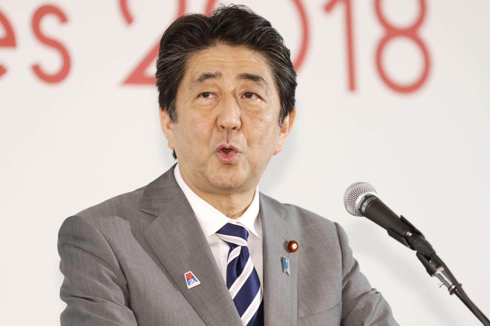 Pré-lancement de Japonismes 2018 à Tokyo 1