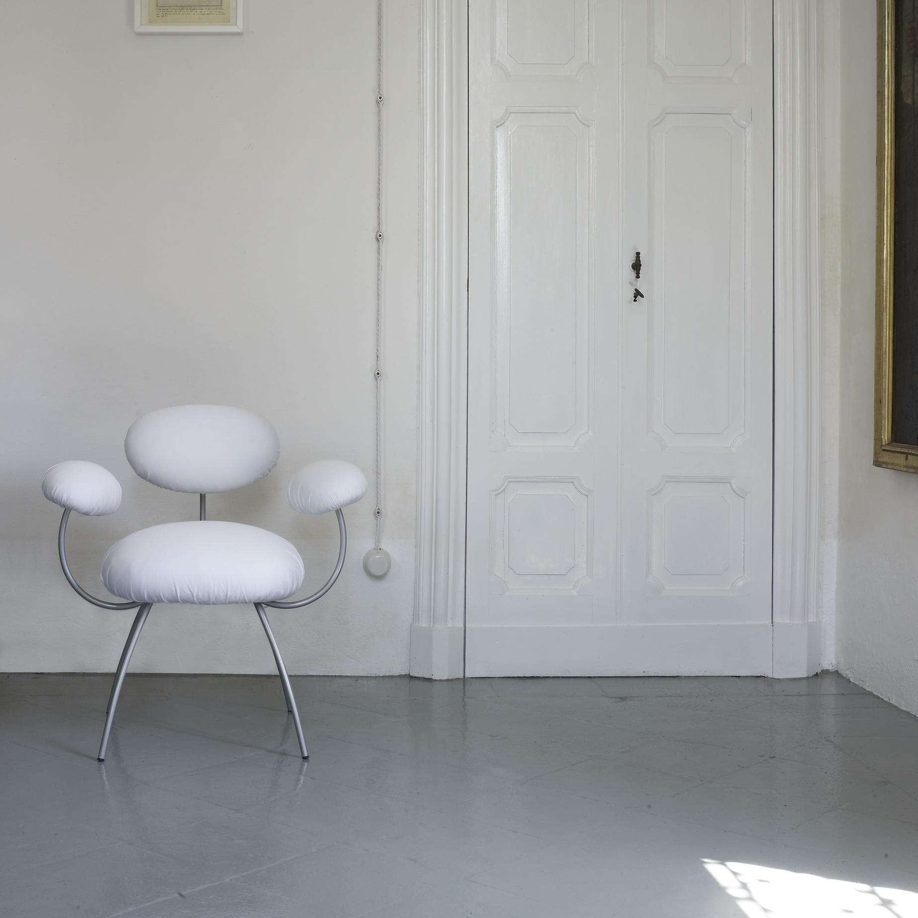 Saint James, Jean Nouvel Design © Ligne Roset