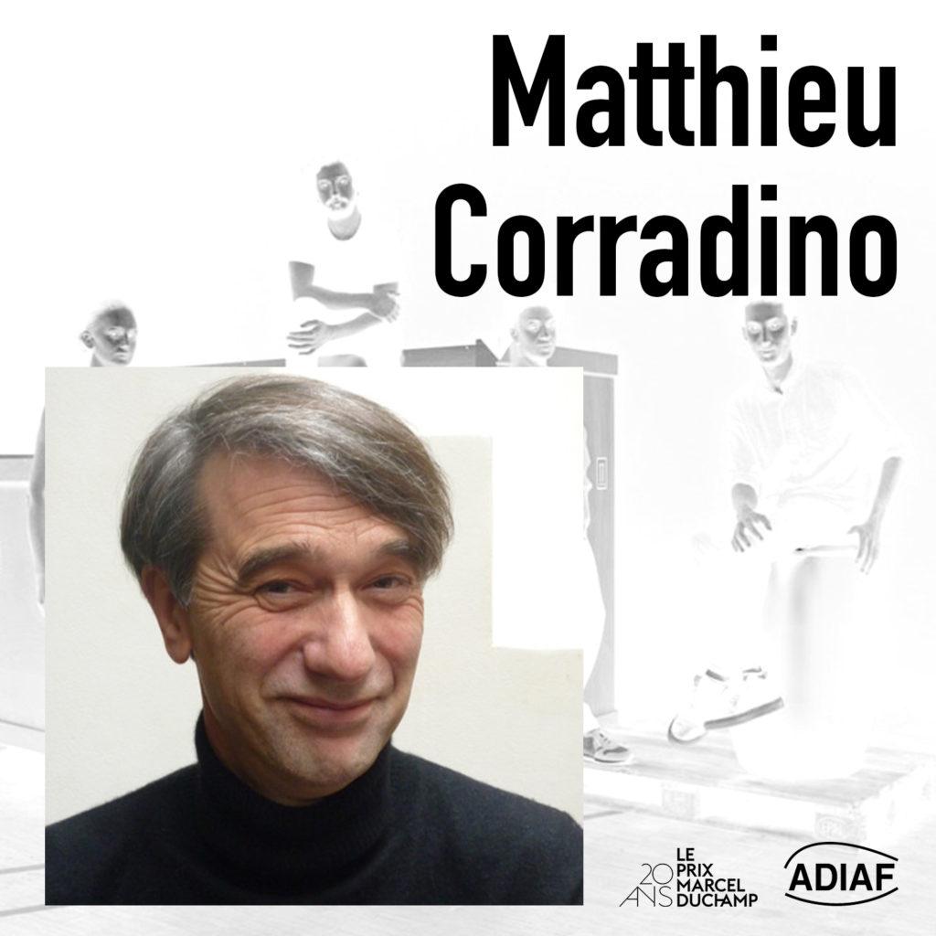 ADIAF 4 Matthieu CORRADINO