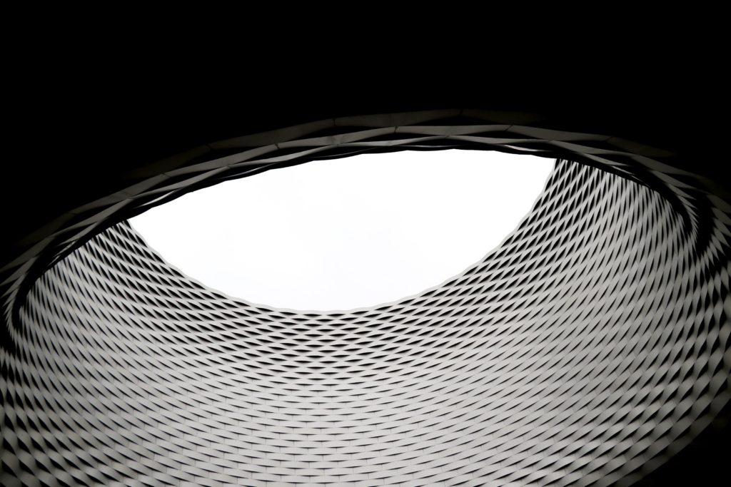 Galerie Poggi, Art Basel, Montage © CLAD / The Farm